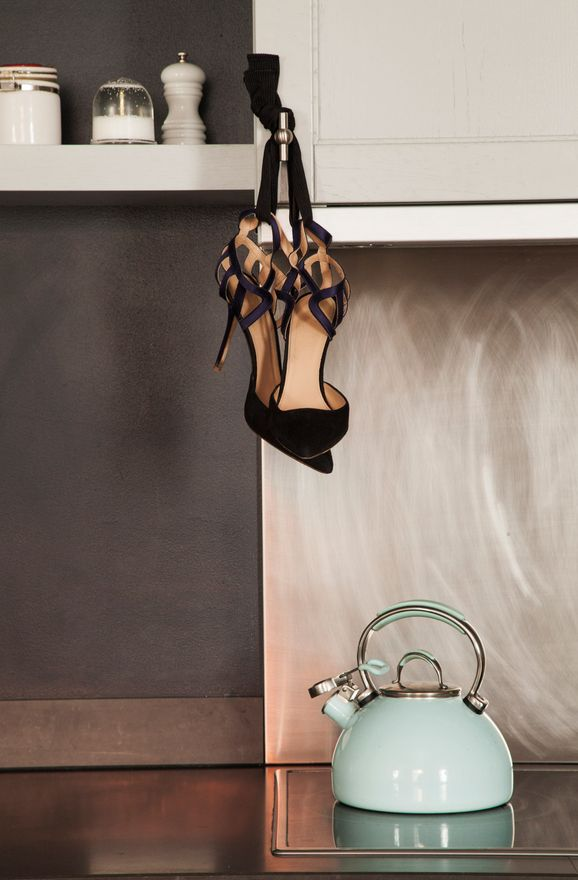 More Style Inspiration on www.ringthebelle.com mode / fashion / style / chaussures / j crew / shoes / paris / #ringthebelle / #storystore