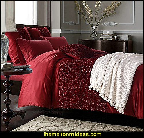 Bedroom Decorating Ideas Modern Black Romantic Bedroom Bedroom Door Color Design Bedroom Color Schemes With Gold: Best 25+ Romantic Bedroom Candles Ideas On Pinterest