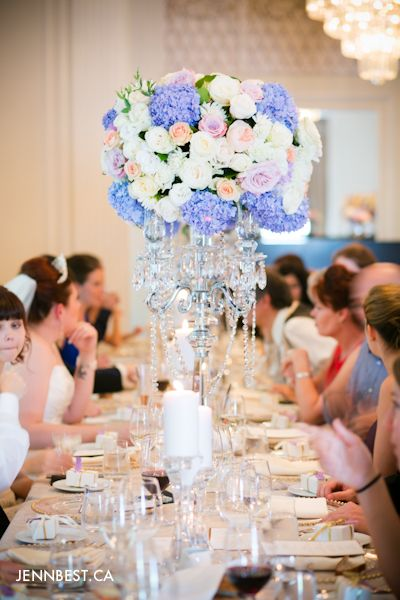 17 best images about weddings hawksworth on pinterest for Best private dining rooms vancouver
