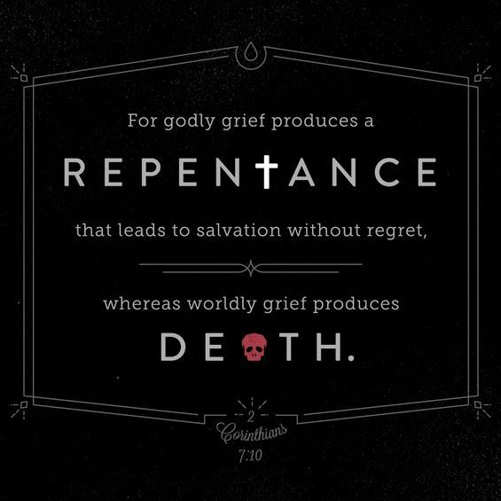 17 best images about bible 1 amp 2 corinthians on pinterest