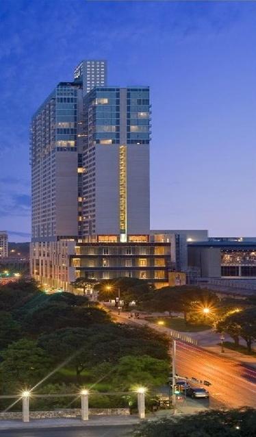 99 best best 75 meeting hotels images on pinterest for World decor auction san antonio