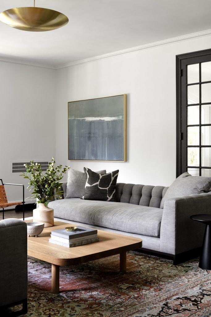Homeland Project Elizabeth Lawson Elizabeth Lawson Living Room Design With Gorgeous Rug Livingroom Classicdesign Home Decor Bedroom Living Room Designs