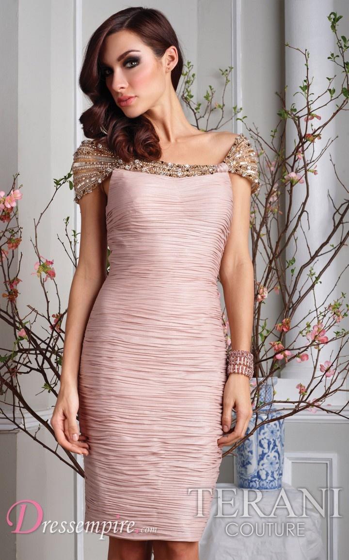 206 besten Terani Collection Bilder auf Pinterest | Abendkleid ...