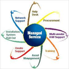 If you need 24/7 #Network support to contact us by phone USA: +1 817-338-3710 , India: 1-817-338-3724. Please see our service page for details - http://fltcase.com/services.php