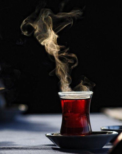Buna dimineata! Este vremea perfecta pentru un ceai fierbinte... http://www.consumabile-eu.ro/