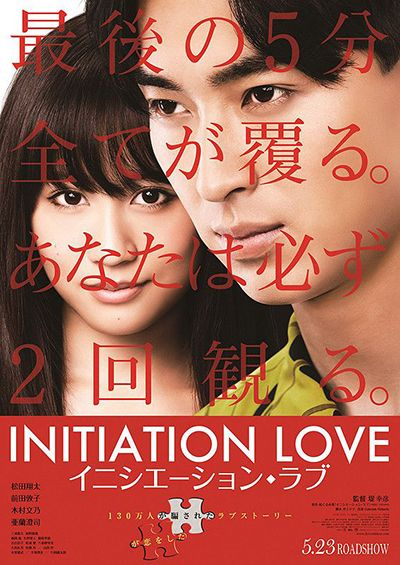 Imitaciya Lyubvi 2015 Smotret Onlajn Besplatno Love Movie Movie Subtitles Love Film