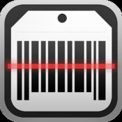 ShopSavvy (Barcode Scanner and QR Code Reader) - Scan a bar code to see if the product you're about to buy is actually discounted. ShopSavvy scans available prices for identical products online and in nearby stores so you can see if you're getting the best deal.