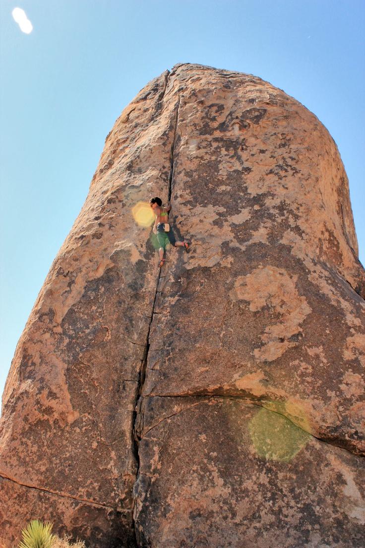 83 best climbing images on pinterest bouldering rock