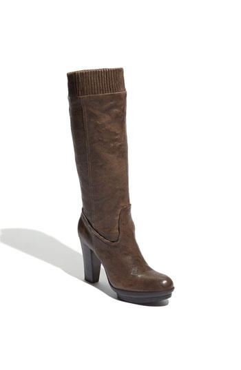 I want: Boots Repin By Pinterest, Frye Mimi, Fall Staples, Fall Y All, Style, Boots Fit, Frye Boots Repin, Cowboys Boots, Cars Cars