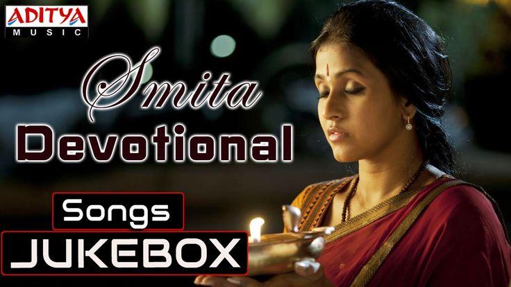 Smita's Devotional Album Ishana on Lord Shiva (Indian Spiritual Music)