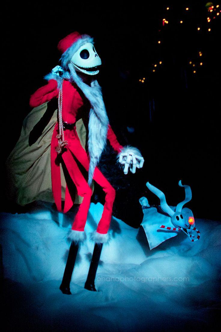 Best holiday thoughtswishesdreamshemes heehee images