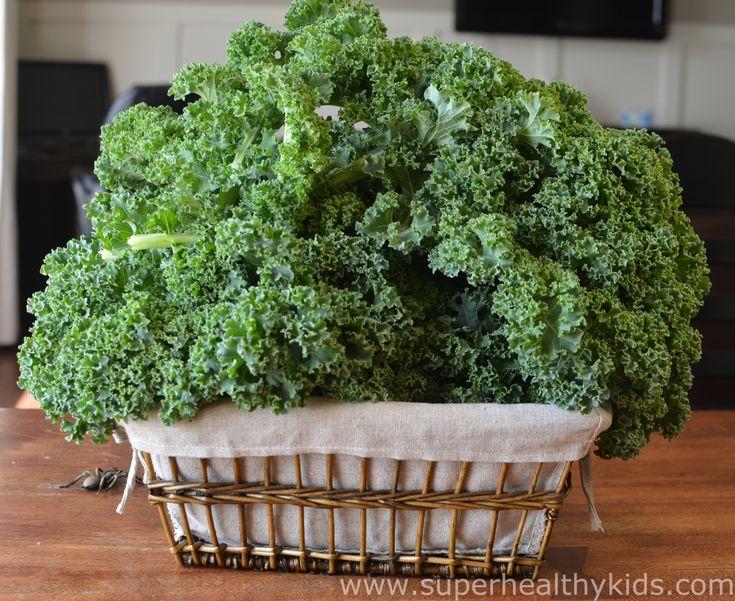 basket of kale.jpg