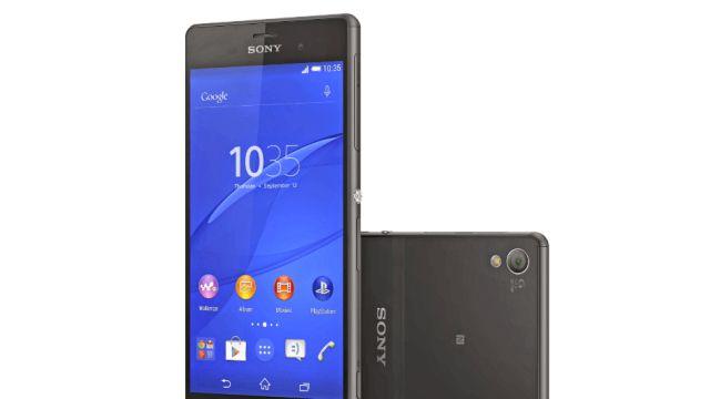 Sony Xperia Z3 Compact: Starkes Smartphone zum kleinen Preis - http://ift.tt/2bllAOl