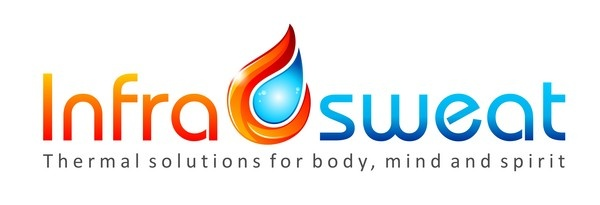 Infrasweat opens in Delray Beach; offers numerous private infrared saunas for use