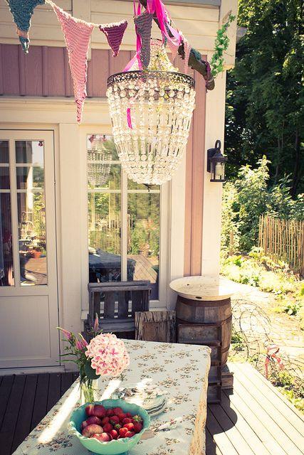 Pin by Annelie Mannerström on Garden and exterior | Pinterest