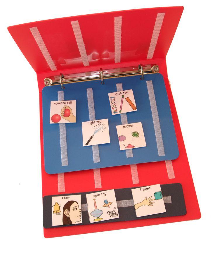 этого карточки пекс для аутистов фото слонят эти