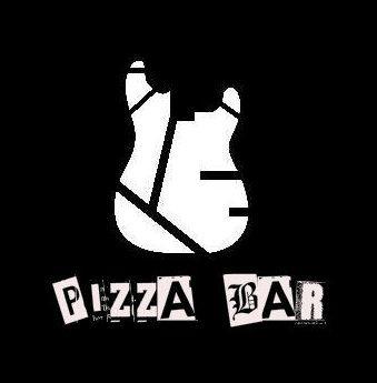 Pizza Bar .