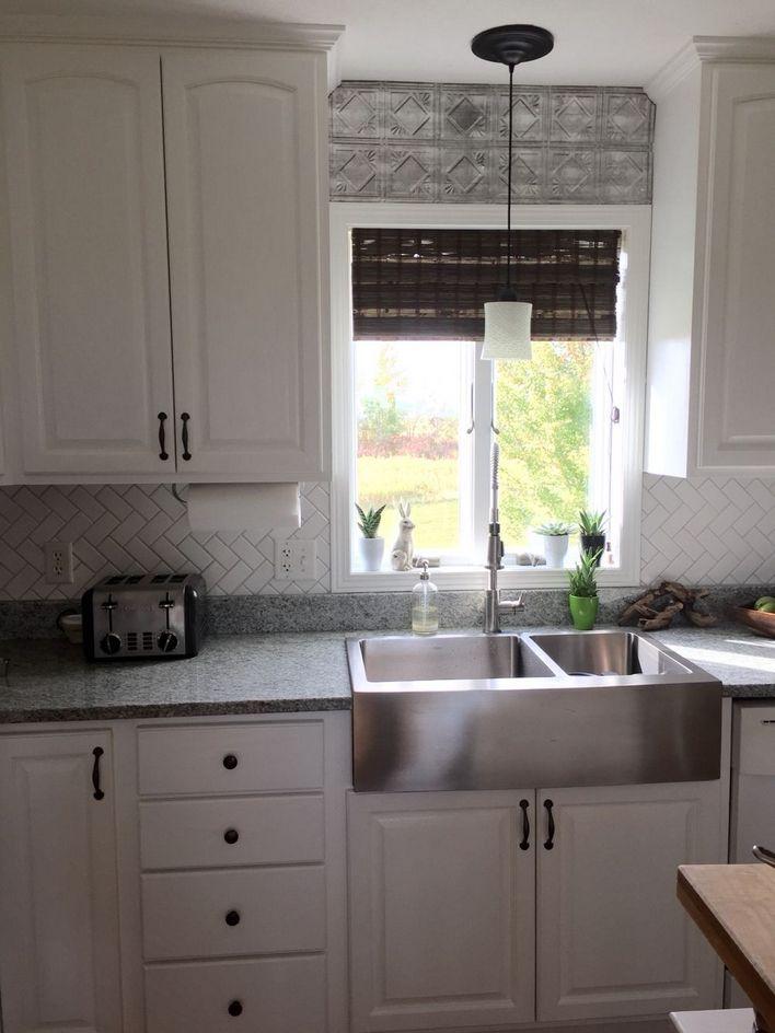 78 the most popular farmhouse granite countertops models in 2020 countertops granite on farmhouse kitchen granite countertops id=23928