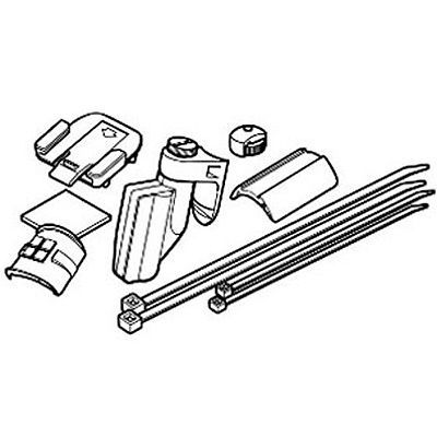 #Cateye #vectra/micro/cl2/3/7 2nd #bike/cycle/cycling computer fitting kit,  View more on the LINK: http://www.zeppy.io/product/gb/2/192049484928/