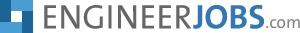 engineerjobs.com categorizes engineering jobs by engineering disciplines