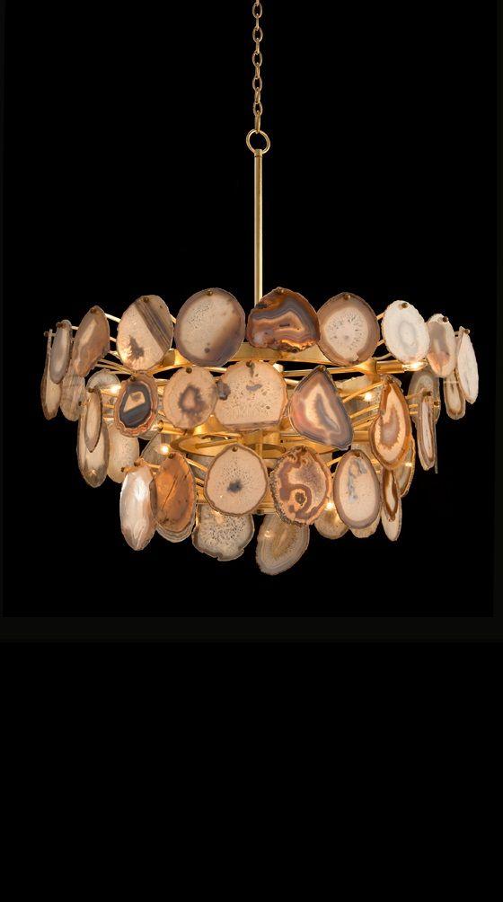 chandelier, chandeliers, chandeliers for sale, custom chandeliers, large…