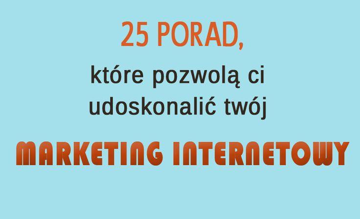 25_porad_