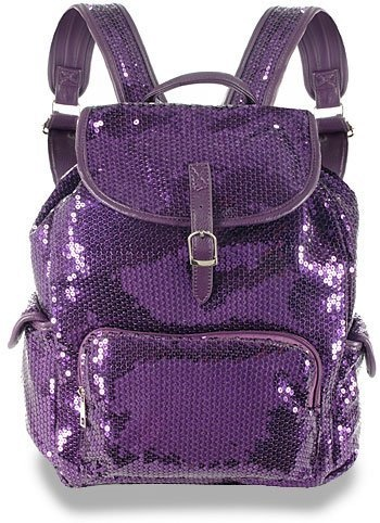 17 Best images about coolbackpacks on Pinterest