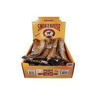 Smokehouse Pet Products - Usa Made Rib Bone Display