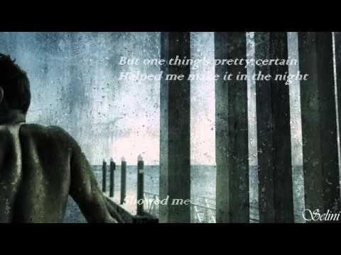 The Stranglers - Midnight Summer Dream