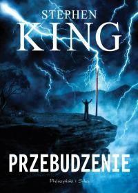 http://www.empik.com/przebudzenie-king-stephen,p1101126921,ksiazka-p