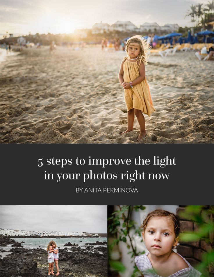 Without light it would be hard to create a photograph. Learning to use light effectively  sc 1 st  Pinterest & 105 best Natural Light and Flash Photography Tutorials images on ... azcodes.com