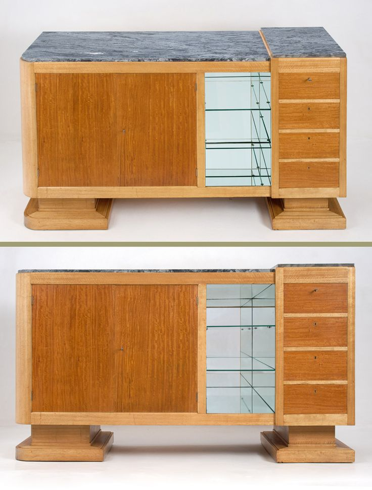 1000 ideas sobre muebles de los a os 60 en pinterest - Muebles anos 60 ...