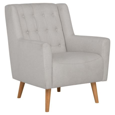 GRAYSON chair