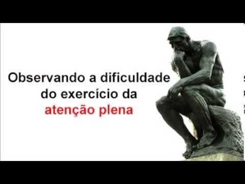 http://confrariadosdespertos.blogspot.com.br/2012/08/um-caminho-sem-caminho-para-uma.html