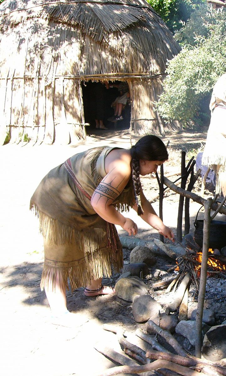 1000 Images About Wampanoag Indians On Pinterest -4268