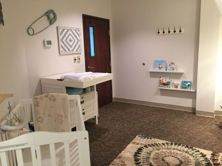 Cry Room Mothers Room Nursing Room Church My Projects Pinterest Crying Churches And