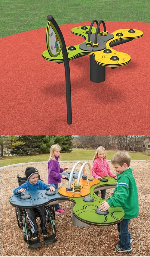 Interactive-Playground-1.png (499×852)