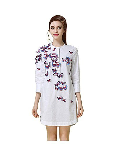 Top For Women's (Women's Clothing Top for women latest designer wear Tops collection in latest Top beautiful bollywood Top for women party wear offer designer Kurti)