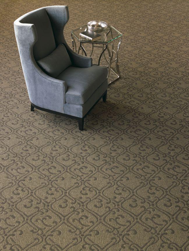15 Best Patcraft Images On Pinterest Commercial Carpet