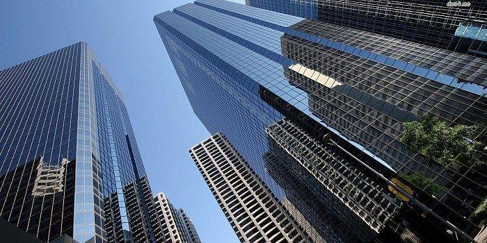 Investigan potencial relación entre oscilación de rascacielos y depresión ¿Has sentido enojo, depresión, somnolencia o hasta miedo cuando miras por la ventana del piso 30 de un rascacielos?. Si tu respuesta es afirmativa, es probable que sufras del 'síndrome del edificio enfermo'; un término informal para definir los efectos colaterales causados por la oscilación de los edificios.  http://wp.me/p6HjOv-3Ln ConstruyenPais.com