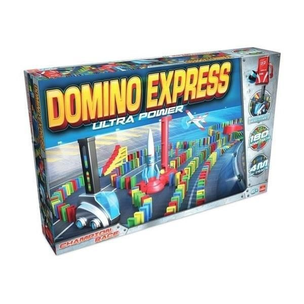 The Best Dominos Power Ideas On Pinterest Wells Done Simple - Video dominoes falling reverse simply mesmerizing