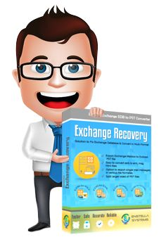 Export exchange EDB PST Software perfectly works to fix all corruption issues of EDB file for making smart EDB Recovery process into PST Outlook file with emails properties and attachments. EDB to PST Export tool perfectly recover and export EDB to PST, EML, MSG and HTML format.  Visit Here :- http://www.exportedbtopst.com/