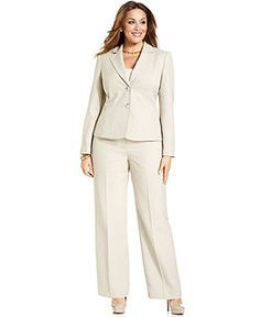 best 25+ plus size suits ideas on pinterest | suit clothing, plus