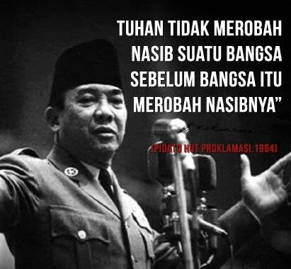 Soekarno quotes_2