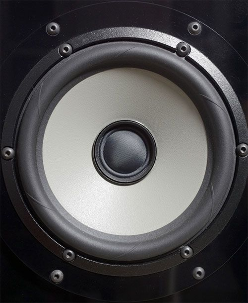 Progressive audio labelle petite loudspeakers filipino shemale tubes
