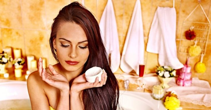 Some Beauty Routine Mistakes can Cause Skin Eruptions. Read the article to avoid these mistakes.