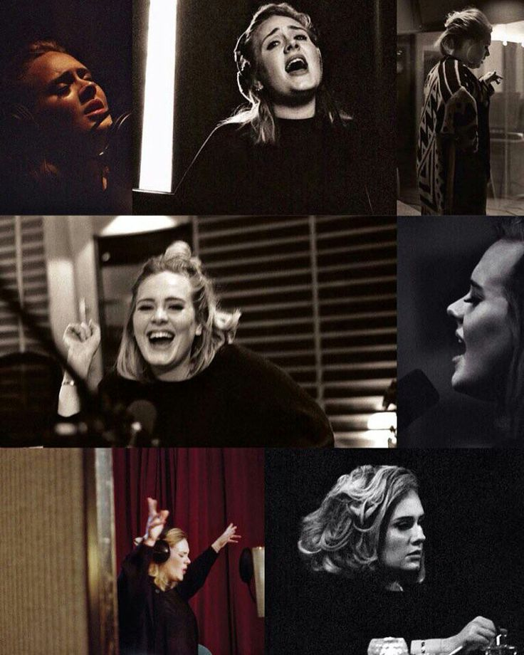 25 Adele: Best 25+ Adele 25 Ideas On Pinterest