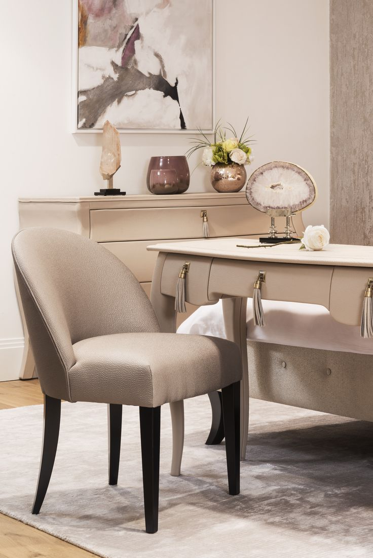 161 best s c showroom images on pinterest showroom home the sofa chair company interior lifestyle luxury home design decor