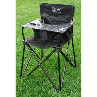 Portable Camp Chair Plans Woodworking Projects Amp Plans