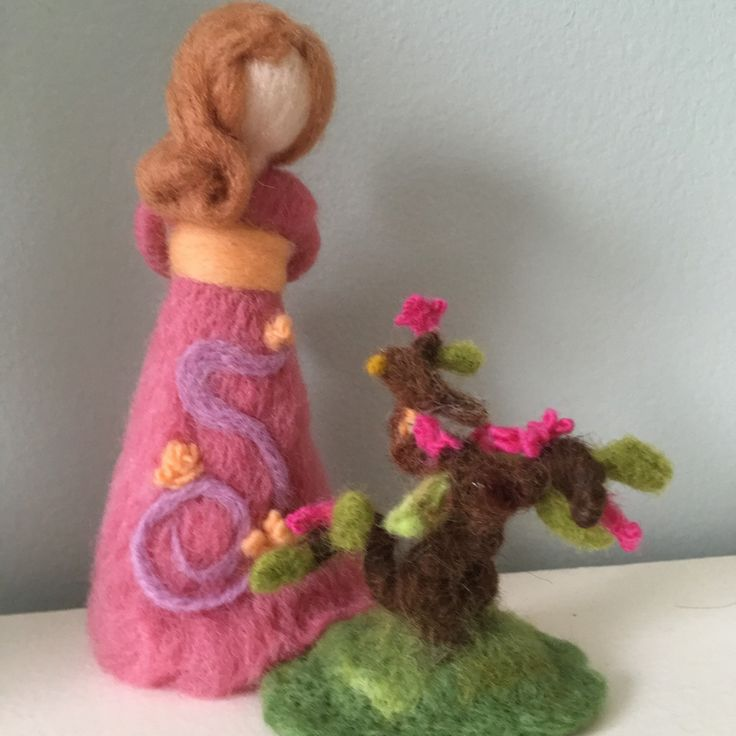 Spring has sprung in Art By The Beth!  Check out the new window hangings and shelf decor for your home. :)